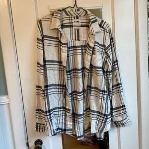 AEO ahh-mazingly soft flannel